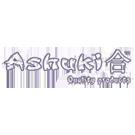 Ashuki