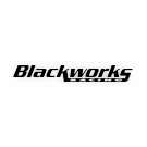 Blackworks Racing