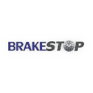 BrakeStop