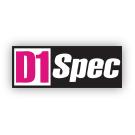 D1 Racing Spec