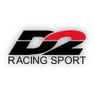 D2 Racing Sports