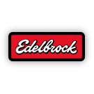 Edelbrock