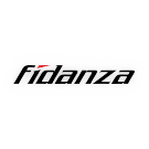Fidanza