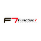 Function7