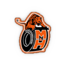 M&H Tires