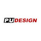 PU Design