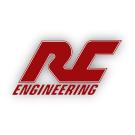 RC Engineering