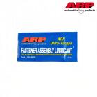 Lubricante ARP Ultra Torque 0.5oz (Universal)