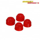 Energy Suspension Ball Joint Dust Boots Red (Civic/CRX 87-01/Del Sol/Integra 94-01)
