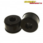 Silentblocks Brazos Traseros Suspension Energy Suspension Negros (Civic/CRX 87-01/Del Sol/Integra 90-01)