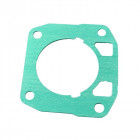 Airtex/Wells Throttle Body Gasket (B16A1-Engines)