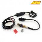 AEM Electronics Inline Wideband UEGO Controller (Universal)