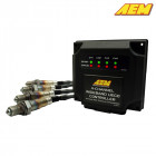 AEM Electronics 4-Channel Wideband UEGO Controller (Universal)