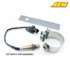 Kit de Montaje de Sonda AEM  3.0'' (Universal)