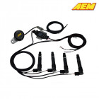 Kit de Bobinas Independientes AEM  (B16, B18 y B20  91-01)