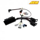 Harness AEM para montar ECU  Infinity  (350Z- VQ35DE)