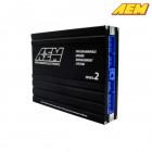 Centralita Programable AEM  Series 2 (300ZX/Maxima/R32/R33/R34)