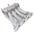 Colector de Admision Skunk2 Racing Pro-Series  (Honda D-Engines 87-01)