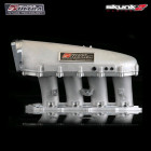 Colector de Admision Skunk2 Racing Ultra-Series 3.5 Litros (B-Engines 87-01)