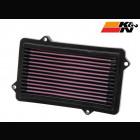 Filtro de Aire K&N  (Civic/CRX 84-87 SOHC)