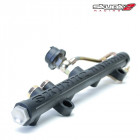 Skunk2 Racing Composite Fuel Rail (K-Engines 01-06)