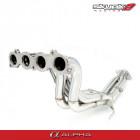 Skunk2 Racing Alpha-Series Colector De Escape (Civic 01-05 EP3/Integra DC5)