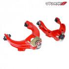 Reguladores de Caida Delanteros Skunk2 Racing Pro-Series (Accord 03-08)