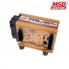 Controlador de Encendido MSD 7AL-2  (Universal)