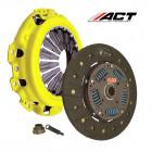 ACT Heavy Duty Modified Clutch Set (Swift  1989-2003 1.3)