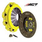 ACT Heavy Duty Performance Clutch Set (Subaru EJ257 05-07 240mm)
