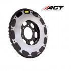 ACT Streetlite Flywheel (Mitsubishi 4G63T-Engines 92-96)