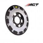 ACT Streetlite Flywheel (RX7/RX8)