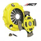 Kit de Embrague ACT Prensa Heavy Duty con Disco de Embrague de 4 palas sin muelles  (MR2 91-95 2.0 Turbo)