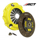 ACT Xtreme Pressure Performance Clutch Set (Mitsubishi 4G63T-Engines 92-96)