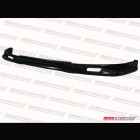 Aerodynamics Front Bumperlip Spoon (Civic 91-96 2/3dr)