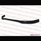 Aerodynamics Front Bumperlip Carbon Type R (Civic 95-98 2/3/4dr)