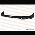 Aerodynamics Front Bumperlip ABS JUN (Civic 99-01 2/3/4dr)