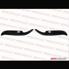 Aerodynamics Eyebrows ABS (Civic 91-96 2/3/4dr)