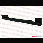 Aerodynamics Bomex Side Skirts ABS (Civic 95-01 3dr)