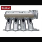 Colector de Admision Edelbrock Victor X acabado normal  (Honda GSR B-Engines 94-01)