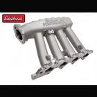 Colector de Admision Edelbrock Performer X acabado normal  (Honda GSR B-Engines 94-01)