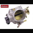 Mariposa de Admision Edelbrock 65mm (Honda B-Engines 91-02)