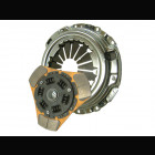 Exedy Clutch Set  Stage 2 Sport (Honda K-Engines 01-up)