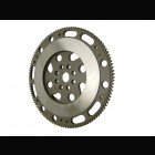Exedy Fly Wheel (Honda B-Engines 87-02)