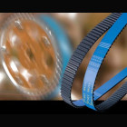 GReddy Extreme Timing Belt (Honda B18C-Engines 94-01)