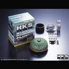 Admision HKS Super Mega Flow (Civic 84-87 GT)
