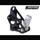 Adaptador Hidraulico Hasport  (Honda)