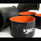 Acople de Silicona Injen  2,5'' (Universal)