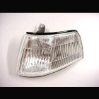Corner Light Left (Civic 90-91 4dr)