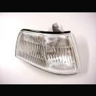 Corner Light Right (Civic 90-91 4dr)